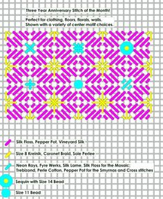 http://www.chandailneedlework.com/stitch-of-the-month.htm