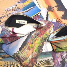 #hechoenespaña #madeinspain #shopafortunadas #islascanarias #canaryislands #gifts #canvas #fashionbags