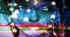 7 znakov, že vaše čakry sú nevyvážené a ako každú z nich liečiť Chakra Chart, Altered State Of Consciousness, Deep Breathing Exercises, Over Love, Stomach Problems, Red Grapes, Third Eye Chakra, Psychic Abilities, The Cure