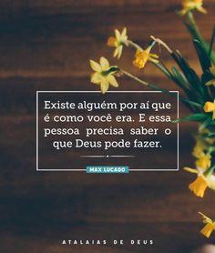 Eu preciso de cura e libertação! Max Lucado, I Love You Lord, Dear Lord, God Is Good, Jesus Is Lord, Jesus Christ, Sola Scriptura, Jesus Culture, Life Is A Gift