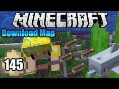 Best Minecraft Maps Images On Pinterest Minecraft Adventure - Minecraft survival spielen