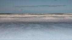 #Seascape #WadofWonders #Dunes #Terschelling #landscape #photography #Waddeneilanden