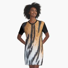 Promote | Redbubble Tie Dye, Shirt Dress, Shirts, Tops, Dresses, Women, Fashion, Vestidos, Moda