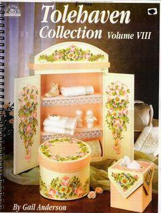 Tolehaven Collection Vol. 8 - Nil Folkart - Picasa Web Albums
