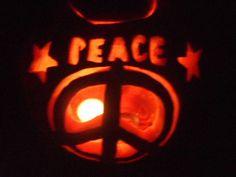 Pumpkin- Halloween