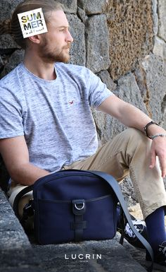Our leather messenger bags have each been uniquely designed to suit your particular professional needs. Suits You, Leather Fashion, Sling Backpack, Fashion Bags, Leather Shoulder Bag, Messenger Bag, Backpacks, Summer, Fashion Handbags