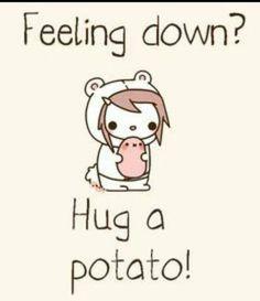 Just Me :P