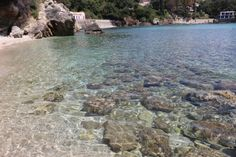 Top 6 Things to do in Paleokastritsa, Corfu - Young and Undecided