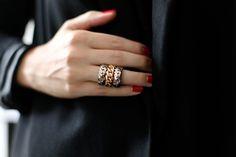 #finejewellery #jewelry #vieri #gold #silver #rings Fine Jewelry, Jewellery, Rings For Men, Silver Rings, Artist, Gold, Jewels, Men Rings, Schmuck