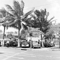 Old Sugar Plantation Hawaii | OLD HAWAII