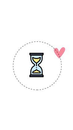 Story Instagram, Instagram Logo, Instagram Design, Free Instagram, Cute Wallpaper Backgrounds, Cute Wallpapers, Autumn Instagram, Bullet Journal Notes, Creative Instagram Photo Ideas
