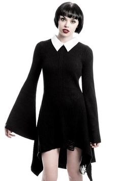 a8f06cb20ed 108 Best Wednesday Addams  Icon images
