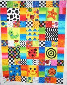 quilts   quilts-nancy-a.jpg