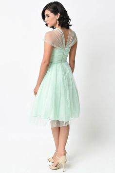 1000 Images About Bridesmaid Dress On Pinterest