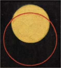 alexander-rodchenko-composition-61-color-sphere-of-a-circle-1918.jpg (859×960)