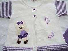saida-maternidade-ursa-roxo