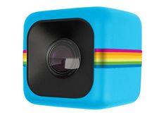 新しいカメラが発売するらしいよ
