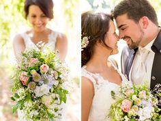 great Couples, Wedding Dresses, Fashion, Wedding Photography, Bride Dresses, Moda, Bridal Gowns, Fashion Styles