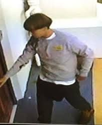 CRIME STORIES - TRUE CRIME TODAY: Charleston church gunman sat inside with congregation for hour before killing 9