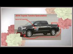 Car auctions in Japan are a great way for automotive importers round the world to supply good quality, low mileage cars and different used vehicles at nice c. 2014 Toyota Tundra, Japan Cars, Auction, Japanese, Blog, Japanese Language