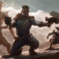 Guardians-of-the-Galaxy-movie-Concept-Art