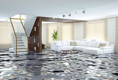 970-294-7400 Fort Collins Water Damage and Restoration is available 24/7 for your restoration needs in Fort Collins & NoCo. Visit http://fortcollinsrestorationexperts.com/