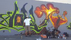 Ironlak Blackbook Artist/'s Sketchbook Large Landscape 21 x 13cm