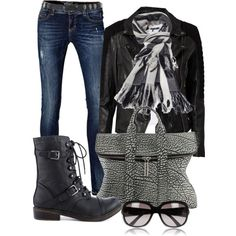 """Untitled #446"" by carla-palmisano-50 on Polyvore"