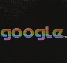 fac0fca7b Como seriam se os logos de marcas famosas fossem criados nos anos 80