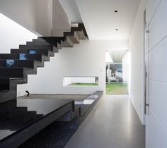 House of the Day: 2V HOUSE by BR3 Arquitetos | Journal | The Modern House