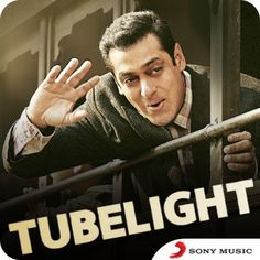 34 Best Tubelight Movie Images Art Drawings Beautiful Drawings Boxer