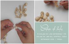 Mi nuevo tablero de inspiración | La Garbatella: blog de decoración de estilo nórdico, DIY, diseño y cosas bonitas. Elsa, Place Cards, Diy, Place Card Holders, Crafts, Ideas, Inspiration Boards, Nordic Style, Beautiful Things