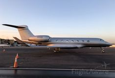 Photo of Gulfstream - FlightAware Gulfstream G650, Gulfstream Aerospace, Private Plane, Private Jets, Luxury Jets, Mode Of Transport, Daytona Beach, Aviation Art, Gliders