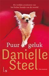 Danielle Steel - Puur geluk