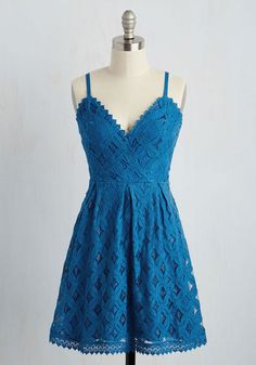 Invitation designer dress in amethyst dress code pinterest forever flirty ruffled a line dress stopboris Gallery