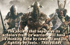 Learn Krav Maga, Apocalypse Survival, Random Quotes, Zombies, Deep Thoughts, Truths, Wordpress, Inspirational Quotes, Coding