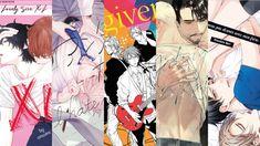 Você pesquisou por - GlobalGeek Instagram, Anime, Art, Korean Actors, Art Background, Anime Shows, Kunst, Anime Music, Animation
