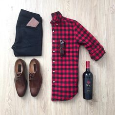 11 Smart Outfit Grids For Stylish Guys - Neil Adams Photography Look Fashion, Autumn Fashion, Mens Fashion, Stylish Men, Men Casual, Trajes Business Casual, Best Street Style, Trendy Outfits, Fashion Outfits