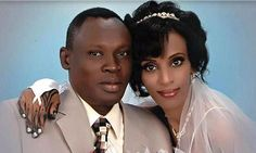 Sudanese woman sentenced to death for apostasy gives birth in prison