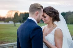 Kirsty & Scott - A winters Wedding at Parklands, Quendon Hall in Essex.  Natural Light. Wedding Photography Essex. Expression Photography