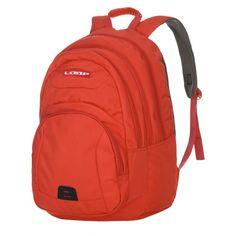 Sportovní batoh ROOT North Face Backpack, The North Face, Backpacks, Sport, Bags, Fashion, Handbags, Moda, Deporte