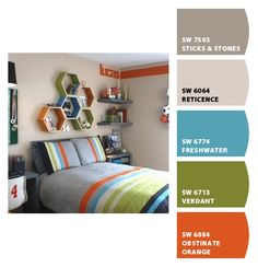 Chip It! by Sherwin-Williams – kdemarco