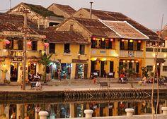 SEA Best Places, Hoi An, Old Quarter, and Ha Long Bay, French colonial architecture, Vietnam economy, Vietnamnet bridge, English news about Vietnam, Vietnam news, news about Vietnam, English news, Vietnamnet news, latest news on Vietnam, Vietnam http://hivietnam.vn/da-nang/ http://hivietnam.vn/ho-chi-minh-mausoleum-opening-hours/ http://hivietnam.vn/temple-of-literature-hanoi/