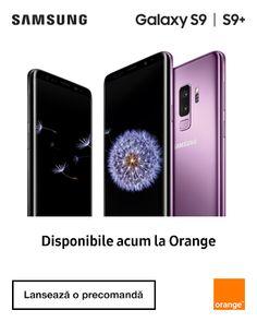 orange.ro Gadgets, Samsung Galaxy, Electronics, Orange, Phone, Telephone, Gadget, Mobile Phones, Consumer Electronics