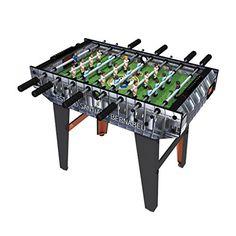 RedLineOptimaFoosballTable Cheap Foosball Tables Pinterest - Foosball table cost