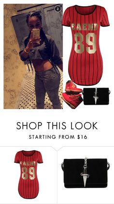 """""""Club 