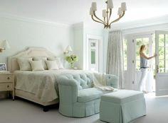 50 cozy bedroom design ideas - Bedroom Sofa Ideas
