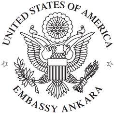 Usa Passport Seal Check your immigrant visa