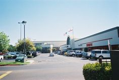 Sequoia mall visalia ca | Visalia, California. Old & New Pics ...