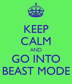 For all my ladies getting ready for the remainder of this week's workouts....